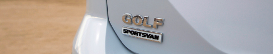 Golf-SV Article Image 0