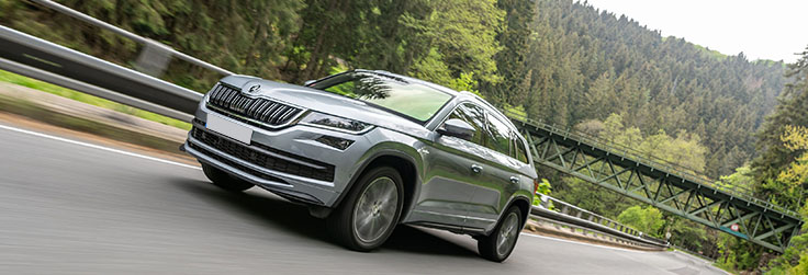 Kodiaq Article Image 0