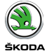 Pulman ŠKODA Logo