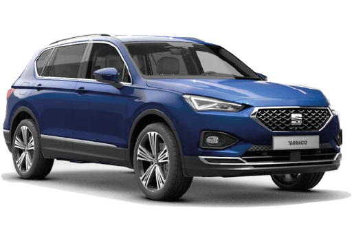 Tarraco XCELLENCE Lux Image